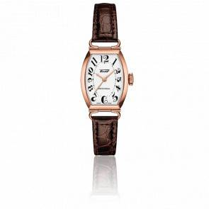 Montre Heritage Porto Mechanical Small Lady T128.161.36.012.00