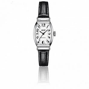 Montre Heritage Porto Mechanical Small Lady T128.161.16.012.00