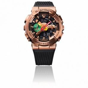 Montre G-Shock GM-110RH-1AER