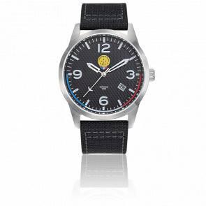 Montre Airshow Noir 668508