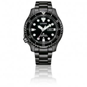 Montre Promaster Automatic Diver NY0145-86E