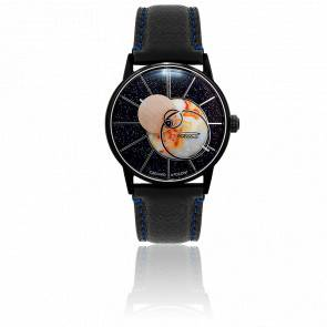 Montre Copernicus W-05-16-10-0280